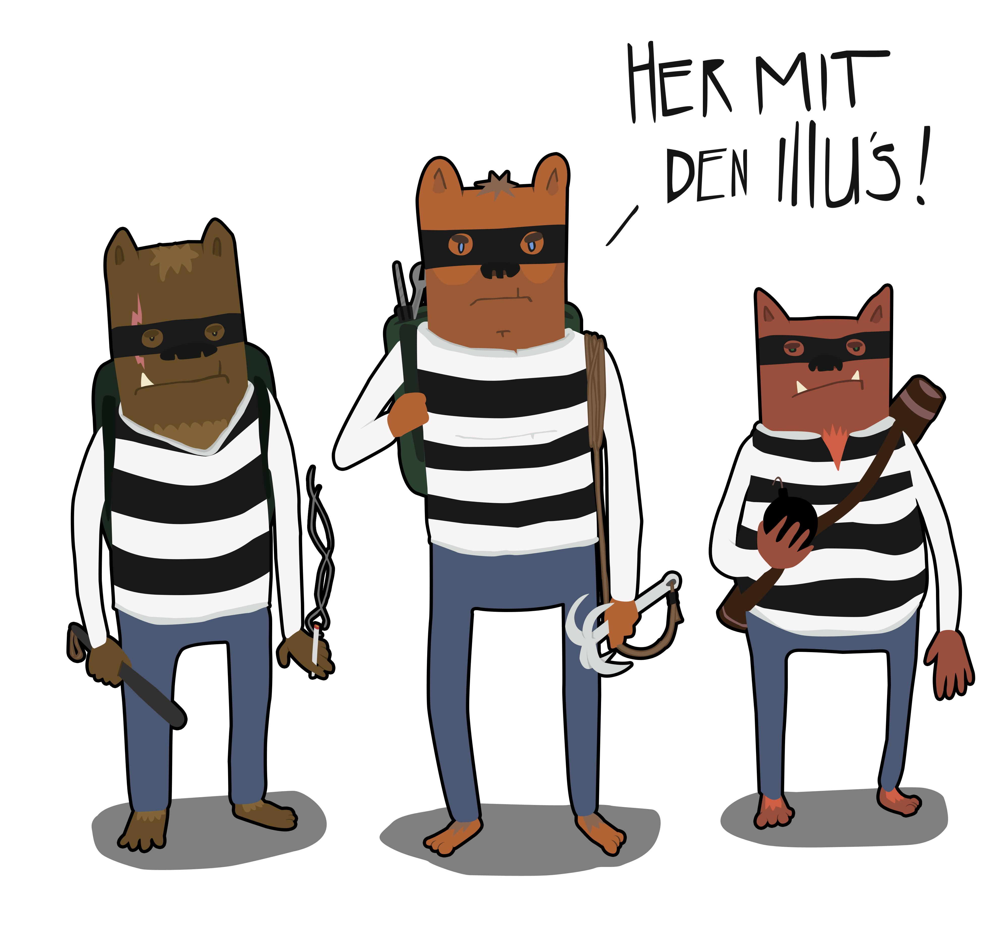 cat_web